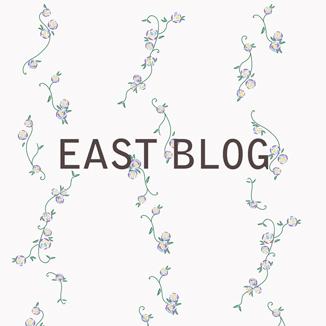 EAST BLOG