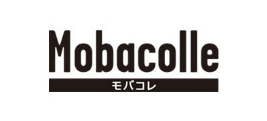 Mobacolle
