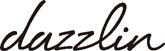 dazzlin – Pre Order –